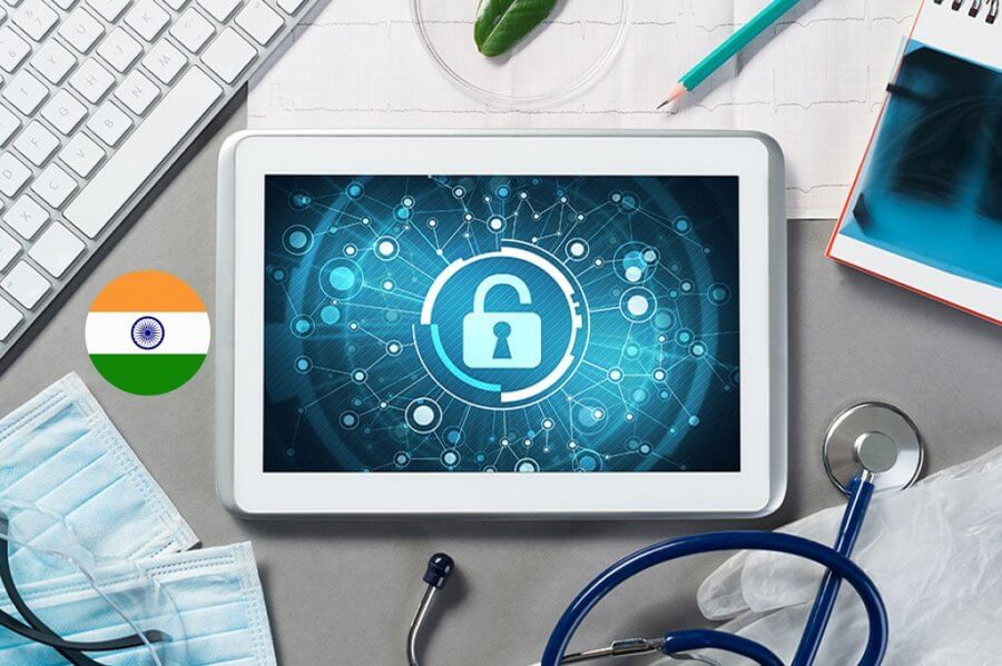 Digital Information Security in Healthcare Act