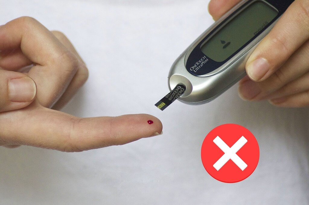 closed loop system for diabetes