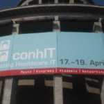 conhIT 2018