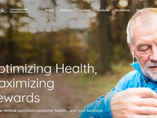 digital-healthcare-and-wellness-company-gets-series-e-funding