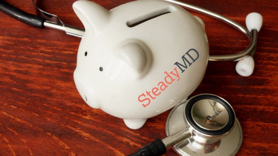 personalized primary care platform gets funding