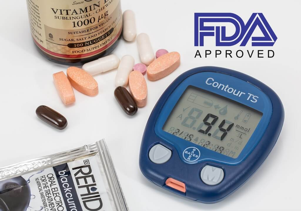 regulations for prescription medication adherence products