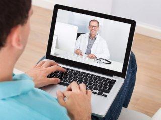 telegenetics service in the US