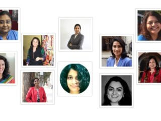 10 Successful women digital health entrepreneurs in India