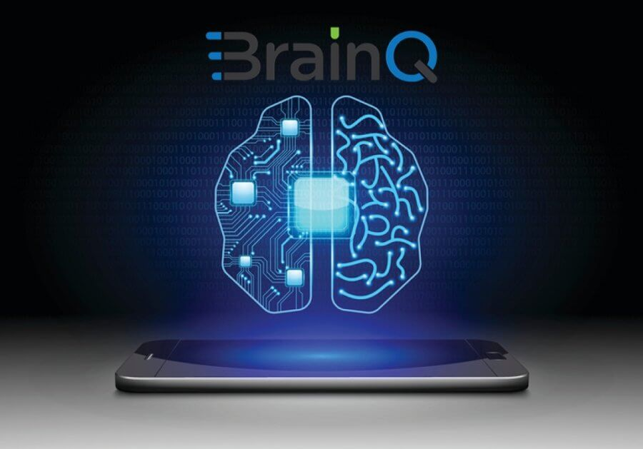 AI-powered neuro disorder therapy