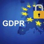 GDPR affect digital health sector