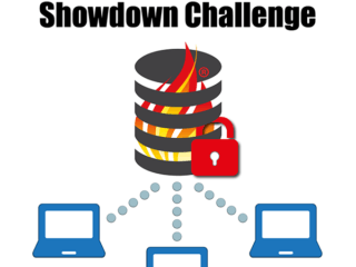 ONC Secure API Server Showdown Challenge