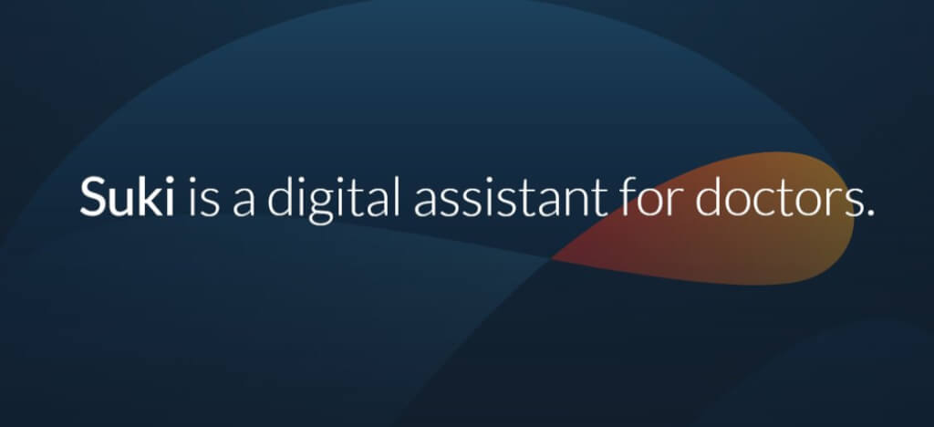 AI-powered doctor assistant