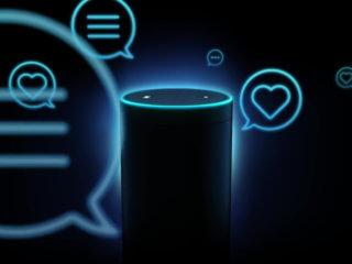 Amazon's secret work in digital health