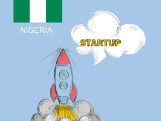 Digital health startup boom in Nigeria