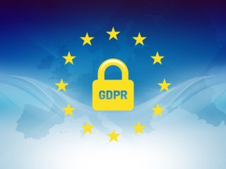 GDPR impact on digital health startups