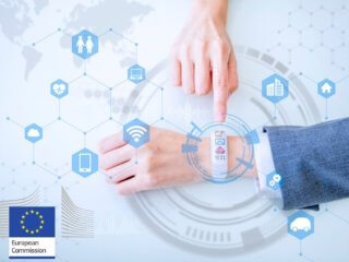 proposals to promote healthcare data exchange in EU