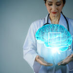 AI is helping nurses