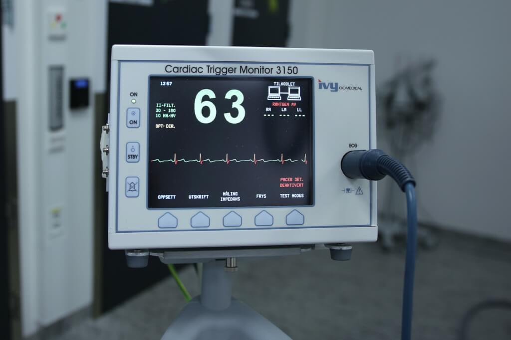 alarm fatigue in hospitals