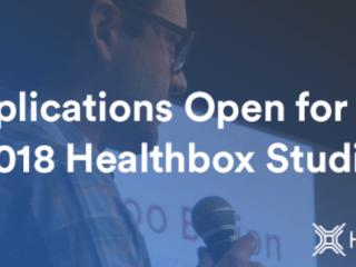 healthbox 2018