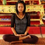 digital apps in meditation & stress reduction