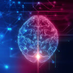 digital solutions for neurodegenerative diseases
