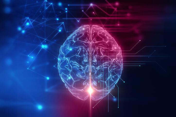 digital solutions for neurodegenerative diseases