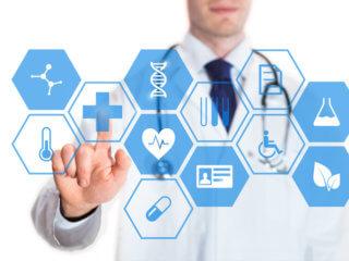 Babylon Health AI beats physicians