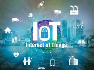Cybersecurity for Internet of Medical Things