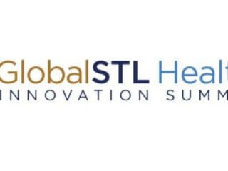 Israeli healthcare startups