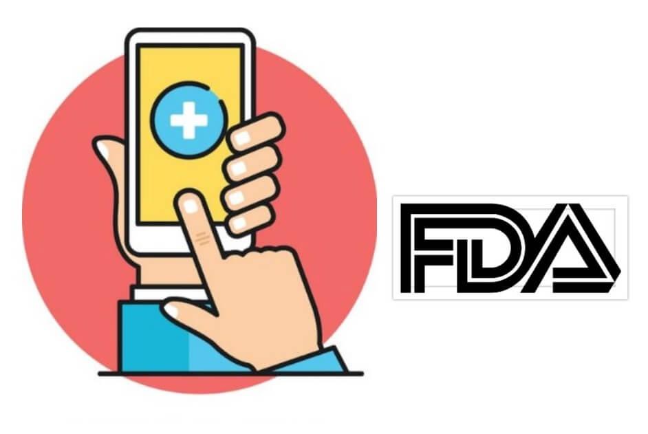 regulatory framework for mobile medical apps