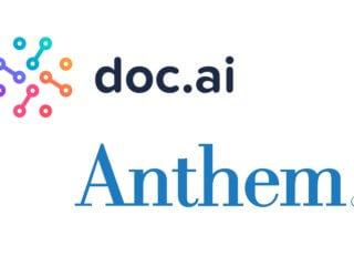 digital health collaboration