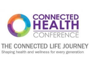 HIMSS Connected Health Conference 2018