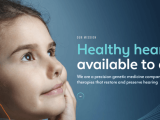precision genetic medicine