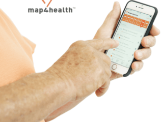 digital diabetes management platform