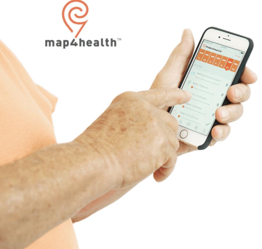 digital diabetes management platform