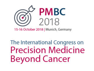 International Congress on Precision Medicine