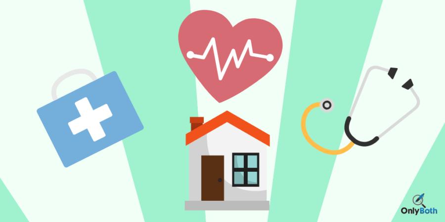 AI-powered hospital benchmarking
