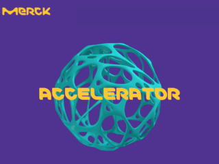 HQ Accelerator program