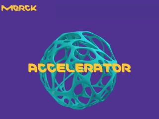HQ Accelerator program