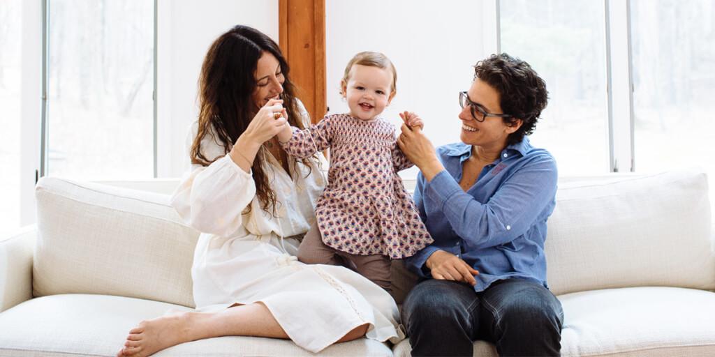 women healthcare startup