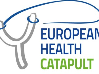 European Health Catapult acceleration program