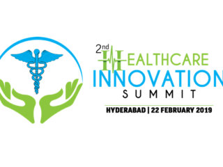 2nd Indian Healthcare Innovation summit