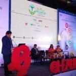 healthcare innovation summit