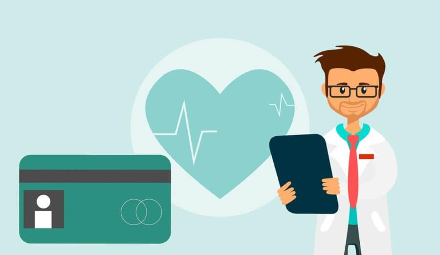 ethics in digital health
