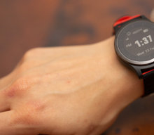 AT&T-OneLife collaborate to release LTE-M connection smartwatch